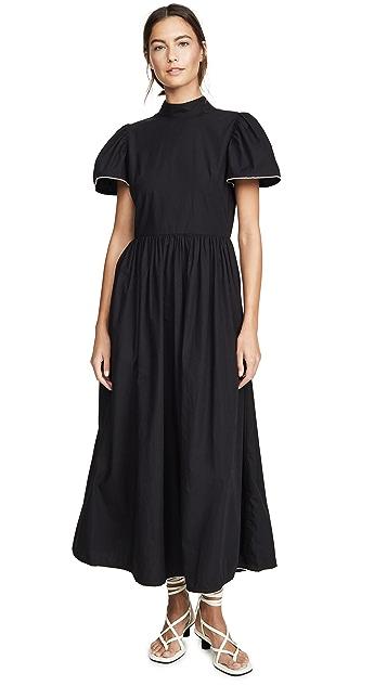 Rhode Heidi Dress