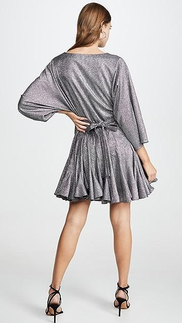 Rhode Ryan 连衣裙