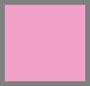 Cupid Pink