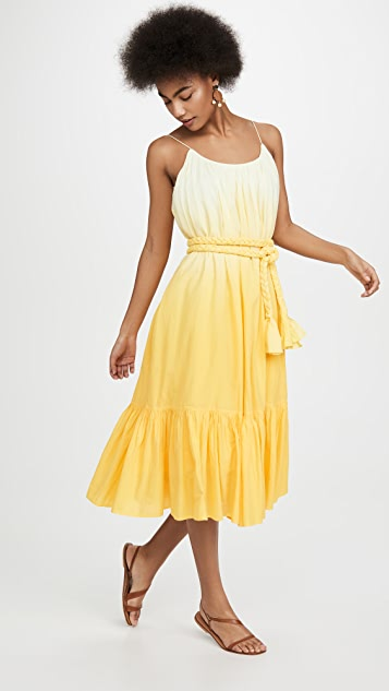 Rhode Lea Dress