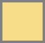 黄色渐变色