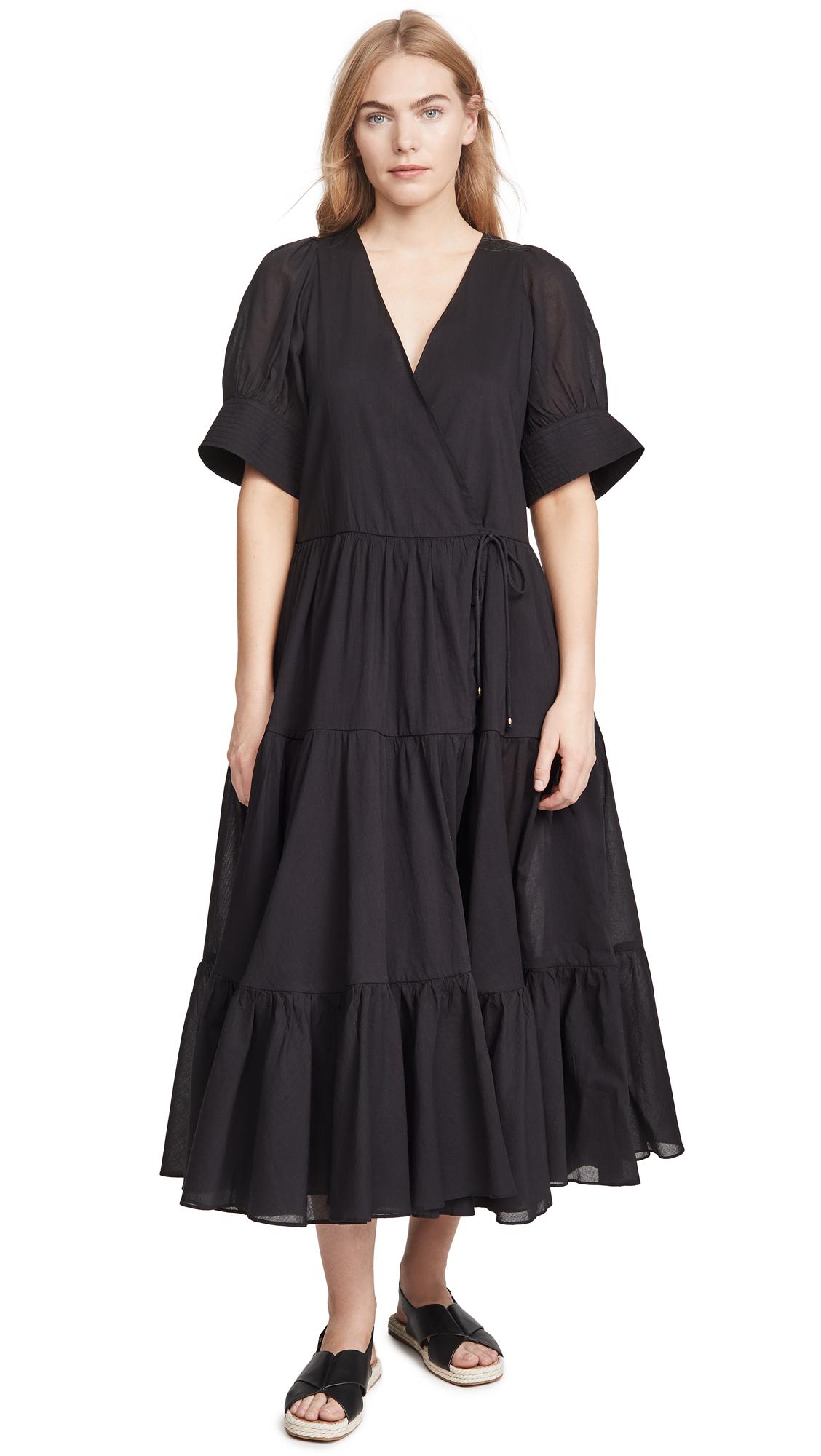 Rhode Gina Dress