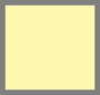 Yellow Eden