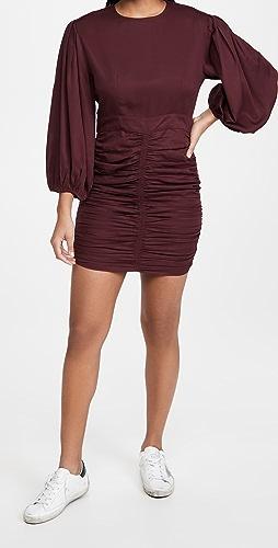 Rhode - Sasha 连衣裙