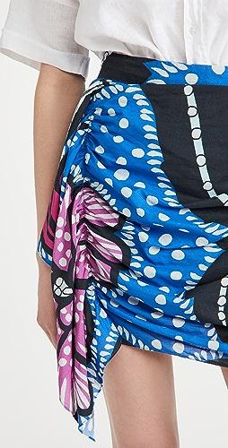 Rhode - Hanna Skirt