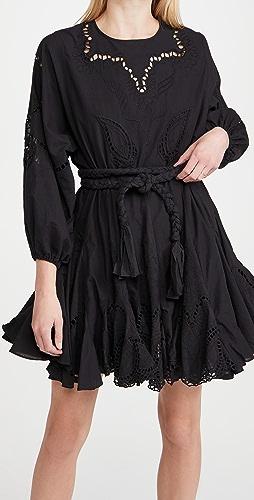 Rhode - Ella 连衣裙