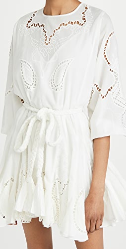 Rhode - Ella Dress