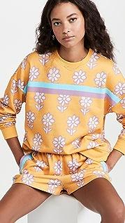 Rhode Simone Sweatshirt