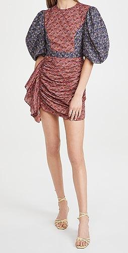 Rhode - Pia Dress