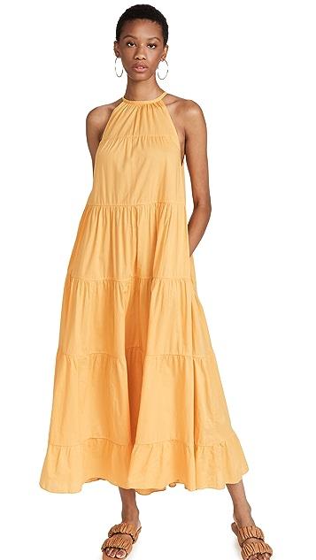 Rhode Julia Dress
