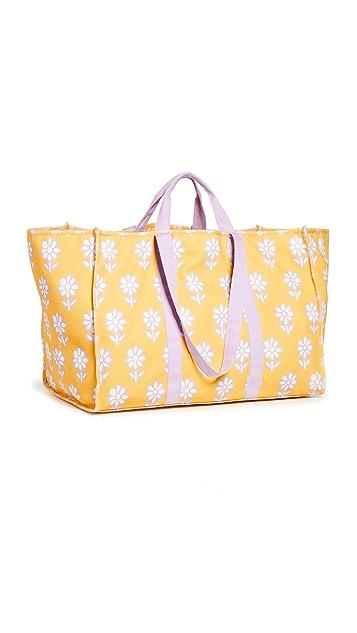 Rhode Wren Bag