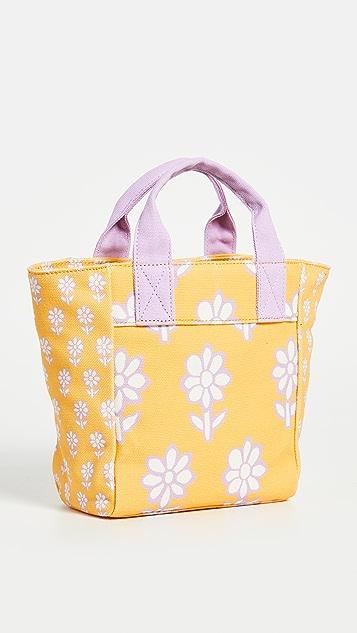 Rhode Anka Bag