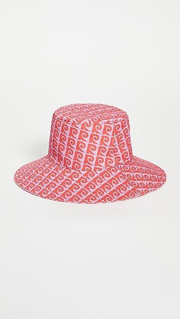 Rhode Joie Hat