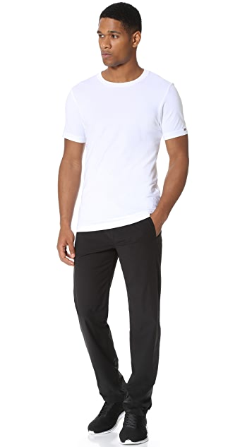 Rhone Torrent Active Pants