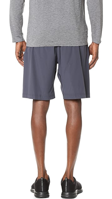 Rhone Marlin Active Shorts