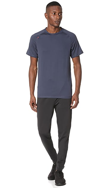 Rhone Scout Active Tee