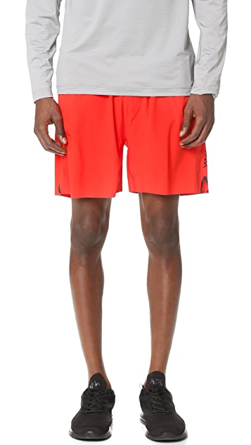 Rhone Swift Active Shorts