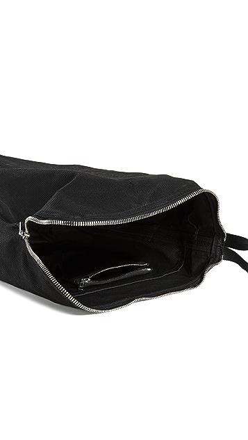 Rick Owens DRKSHDW Borsa Bucket Bag