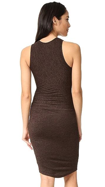Riller & Fount Portia Sleeveless Dress