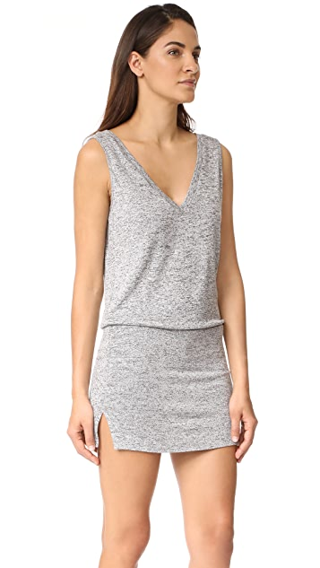 c0723cdd8ad 357 x 633 www.shopbop.com. Riller  amp  Fount Rudi Dress ...