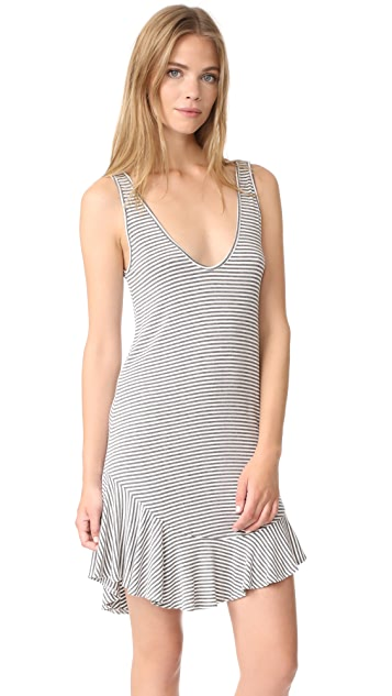 Riller & Fount Exene Dress