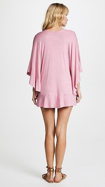 Riller & Fount Naomi Dress