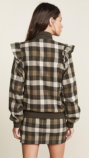 Riller & Fount Frannie Jacket