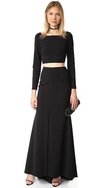 Rime Arodaky Camila Skirt