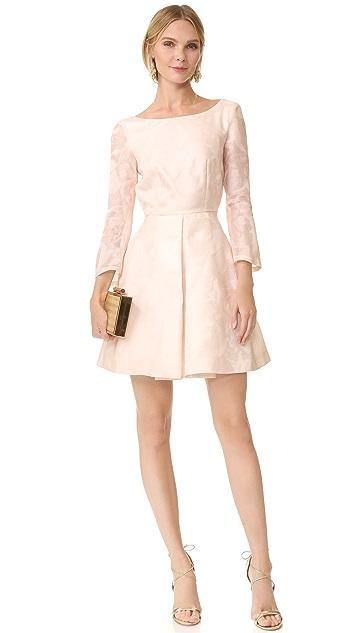 Rime Arodaky Flavia Short Dress