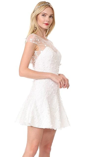 Rime Arodaky Siren Dress