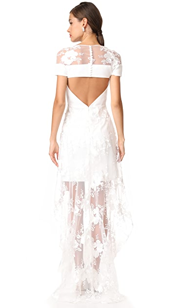 Rime Arodaky Halcyon Dress
