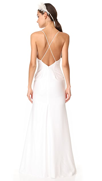 Rime Arodaky Mara Dress