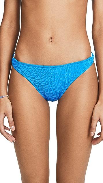 Riviera Sol Alanis Bikini Bottoms
