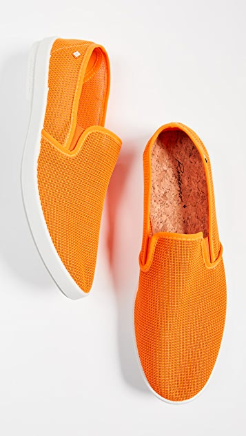 Rivieras Recif Loafers