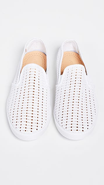 on sale ca62f 6838a Nice Matin Shoes