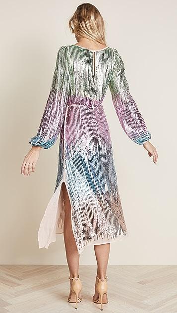 RIXO London Coco Dress
