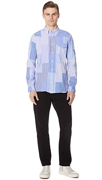 Polo Ralph Lauren Fun Shirt