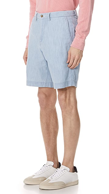 Polo Ralph Lauren Newport Shorts