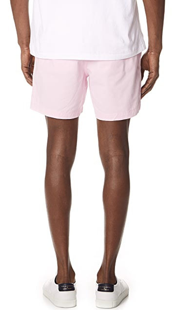 Polo Ralph Lauren Prepster Shorts