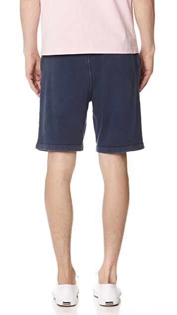 Polo Ralph Lauren Spa Shorts