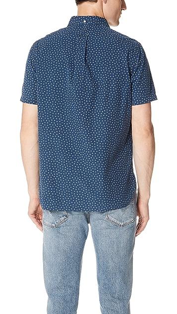 Polo Ralph Lauren Pindot Star Shirt