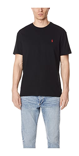 Polo Ralph Lauren - Crew Neck Tee