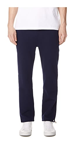 Polo Ralph Lauren - Classic Athletic Pants