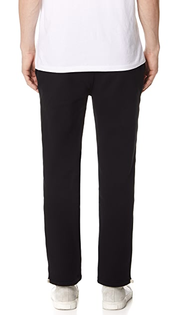 Polo Ralph Lauren Classic Athletic Pants