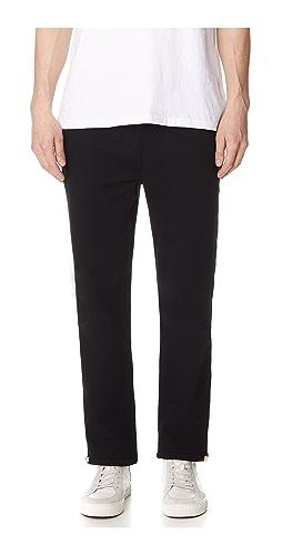 Polo Ralph Lauren - Classic Athletic Pants