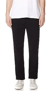 Polo Ralph Lauren Classic Athletic Pants