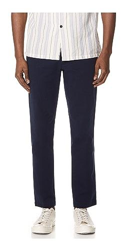 Polo Ralph Lauren - Slim Fit Chino Pants