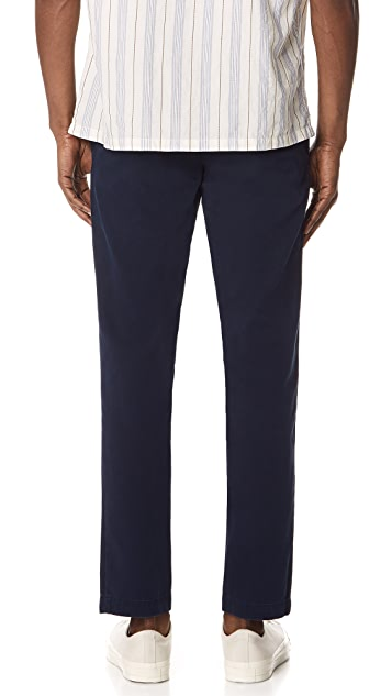 Polo Ralph Lauren Slim Fit Chino Pants
