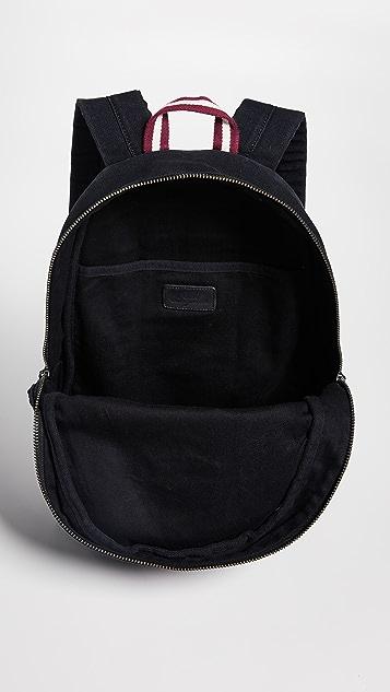 Polo Ralph Lauren PP Backpack