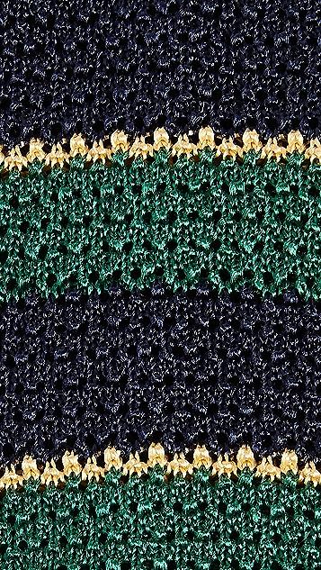 Polo Ralph Lauren Regimental Stripe Tie